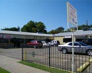 710 W Richmond Avenue W, Fort Worth image