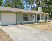 4470 Camberly, Cocoa image