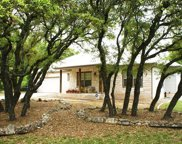 200 Crossroads Dr, Dripping Springs image