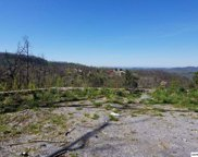 Lot 556 Short Ridge Crt., Gatlinburg image