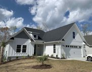 262 Rivers Edge Dr., Conway image