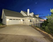 20836 Palomar Mountain View Rd, Ramona image