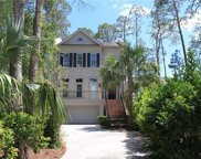 37 Wexford On The Green, Hilton Head Island image
