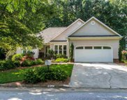 201 Rocky Chase Drive, Greenville image