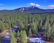 8485 Lahontan Drive, Truckee image