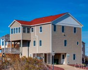 9706 S Old Oregon Inlet Road, Nags Head image