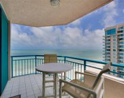 1540 Gulf Boulevard Unit 1405, Clearwater Beach image
