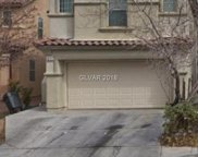 8114 BLUE HOPE DIAMOND Lane, Las Vegas image