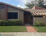 443 Lakeview Dr Unit 5, Weston image