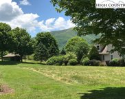 TBD Rocky Creek  Court, Jefferson image