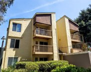 6012 Rancho Mission Road Unit #309, Mission Valley image