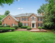 6915  Ancient Oak Lane, Charlotte image