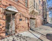 214 Jackson St, Hoboken image