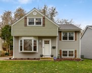 430 Evergreen Avenue, Glen Ellyn image