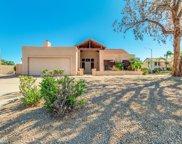 1005 N Sandal Circle, Mesa image