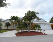117 Queens Road, Hutchinson Island image
