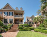 30 Wexford On The Grn, Hilton Head Island image