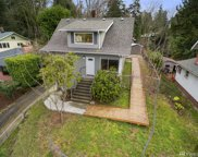 4133 SW Othello St, Seattle image
