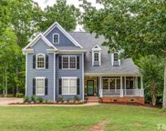 7808 Fairlake Drive, Wake Forest image