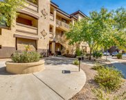 10136 E Southern Avenue Unit #2079, Mesa image