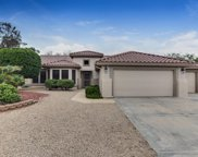 16340 W Desert Winds Drive, Surprise image
