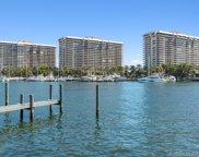2 Grove Isle Dr Unit #B402, Miami image