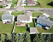 1709 Evergreen Ave Sw, Minot image