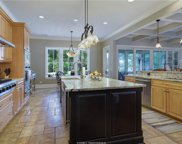 4 Sabal Court, Hilton Head Island image