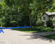 0000 Bywater, West Bloomfield Twp image