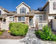 7398 Norfolk Place, Castle Pines image