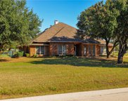 195 Oak Trail Drive, Double Oak image