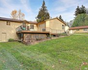 6702 157 th St NW, Stanwood image