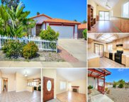 693 Shadow Tree Dr, Oceanside image