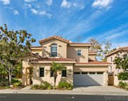 3745 Torrey View Ct, Carmel Valley image