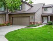 6467 South Dallas Court, Englewood image