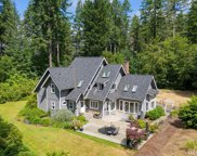 5107 89th Ave NW, Gig Harbor image