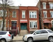 3331 South Wallace Street, Chicago image