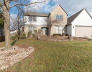 5568 Longrifle Road, Westerville image