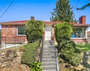 5460 Beacon Ave S, Seattle image