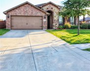 117 Doe Meadow, Forney image