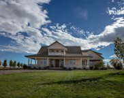 2648 Country View Court, Berthoud image