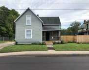 815 25th  Street, Indianapolis image