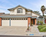 2125 Largo Ct, Discovery Bay image