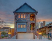 1547 North Emerson Street, Denver image