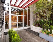 401 9th Ave N Unit 104, Seattle image