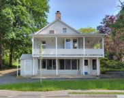 2681 State Route 23, Hillsdale image