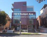 153   S Hudson Avenue   103 Unit 103, Pasadena image