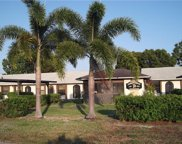 923 SW 8th PL Unit 102, Cape Coral image