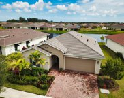 10257 SW Coral Tree Circle, Port Saint Lucie image