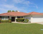 3300 Suncrest, Bakersfield image